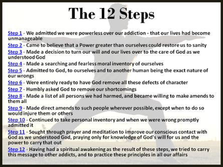 twelve-12-steps-addiction
