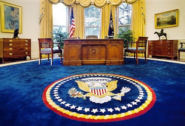 white-house-oval-office-carpet