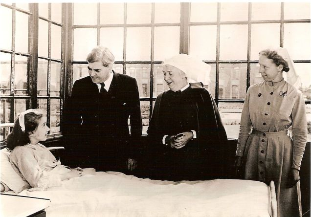 aneurin-bevan-national-health-service-nhs-1948