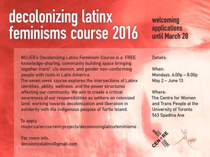 decolonizing-latinx-feminisms-course
