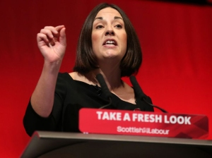 kezia-dugdale-scottish-labour-party