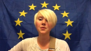 madeleina-kay-cant-help-falling-in-love-with-eu