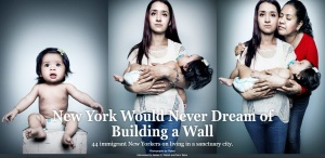 new-york-would-never-dream-of-building-a-wall-new-york-magazine-immigration-propaganda