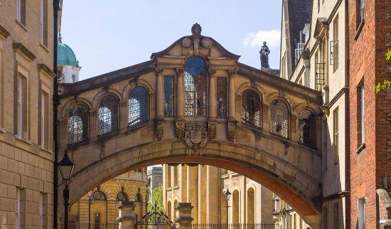 oxford-university-hertford-college