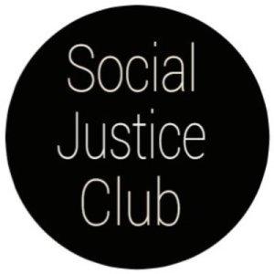 social-justice-club