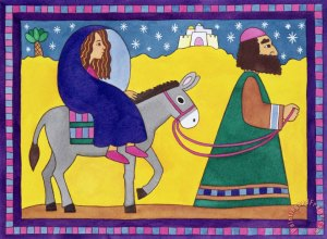 the-road-to-bethlehem