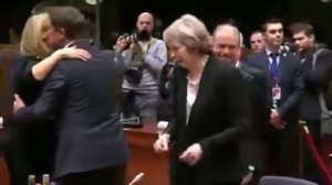 theresa-may-snubbed-eu-summit-brussels