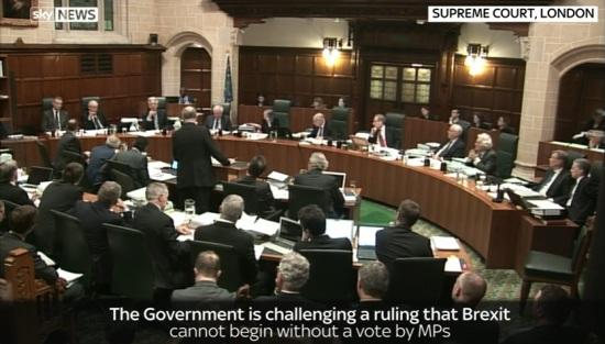 uk-supreme-court-brexit-article-50-ruling-challenge-parliament-mps