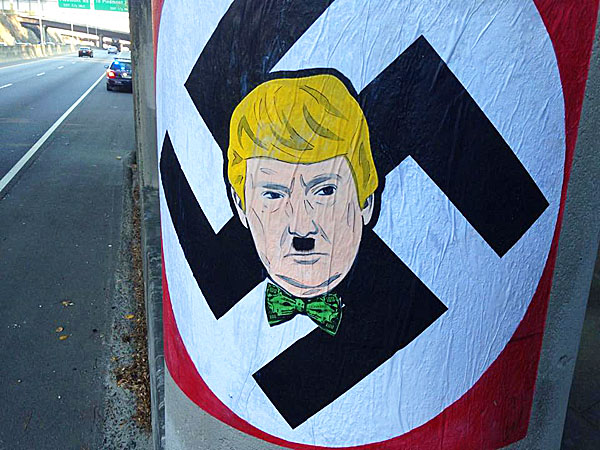 donald-trump-swastika-sign