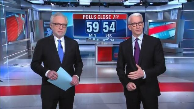 wolf-blitzer-anderson-cooper