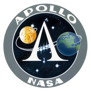 apollo-program-nasa