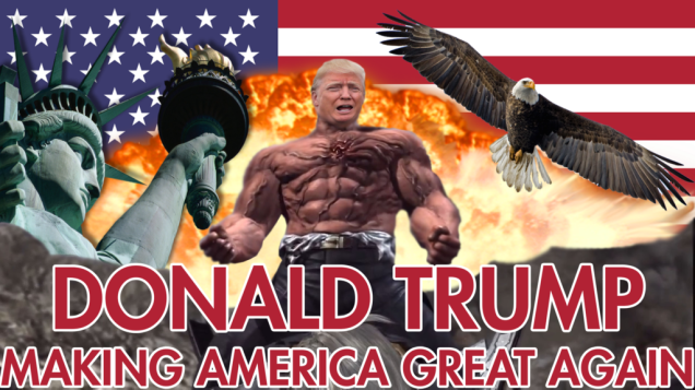 donald-trump-make-america-great-again-patriotism-nationalism