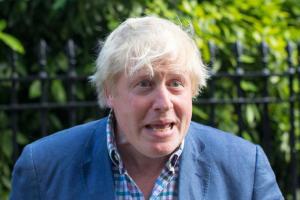 Boris Johnson - Brexit - conservatism