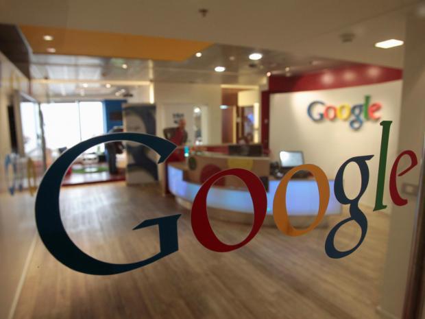 Google diversity memo - free speech - social justice
