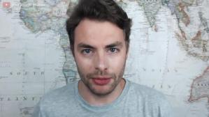 Paul Joseph Watson - YouTube - InfoWars