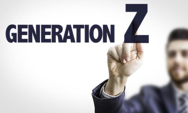 Generation Z conservatism
