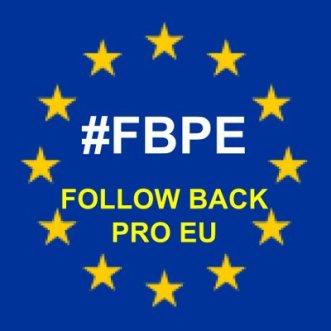 FBPE - Follow Back Pro EU