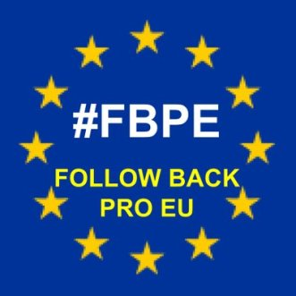 FBPE - Follow Back Pro EU