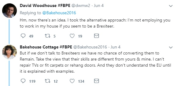 Helen Holdsworth FBPE Brexit 2 - David Woodhouse